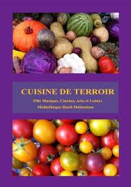 cuisine de terroir calaméo cuisine de terroir