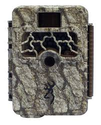 amazon com browning command ops series trail game camera 8mp