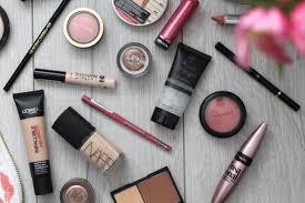 mac makeup starter kit 2016 mugeek vidalondon