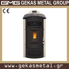 smokeless wood pellet stove smokeless wood pellet stove suppliers