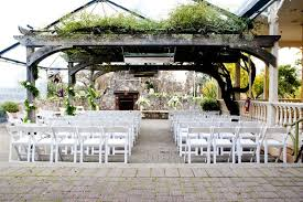 sonoma wedding venues general s venue sonoma ca weddingwire