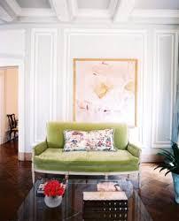 Schne Wandfarben Hausdekorationen Und Modernen Möbeln Kühles Ehrfürchtiges