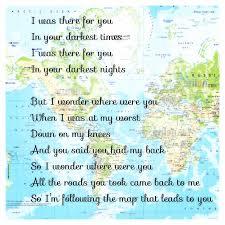 me where i am on a map best 25 maps maroon 5 ideas on maroon 5 lyrics