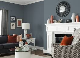 grey living room walls fionaandersenphotography com