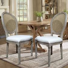 wicker kitchen furniture wicker chairs dining room