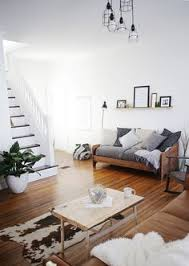 futon living room living room makeover living rooms room and apartments