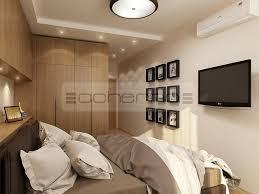 wohnidee schlafzimmer wohnideen schlafzimmer 28 images wohnidee quot sleep well quot