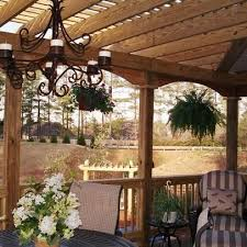 Pergola Deck Designs by 13 Best Deck Contractor Ideas Images On Pinterest Deck Patio