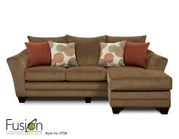 Living Room Furniture On Finance Shop Furniture At Mikes Furniture In Joliet Il