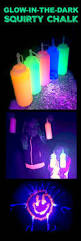 Glow In The Dark Table by Best 20 Glow In Dark Ideas On Pinterest Glow Crafts Diy