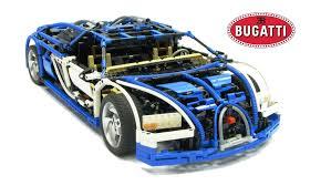 lego koenigsegg instructions lego ideas bugatti veyron 16 4 grandsport bugatti pinterest