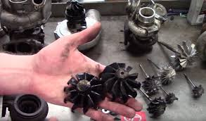 bmw 335d turbo problems is your turbo leaking tims turbos