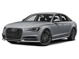 flow audi of greensboro flow audi of greensboro vehicles for sale in greensboro nc 27407