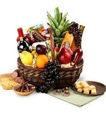 51 best fruit basket images on basket of fruit fruits