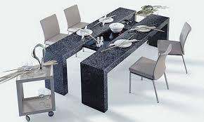 Modern Dining Room Table Modern Dining Room Tables Wellbx Wellbx
