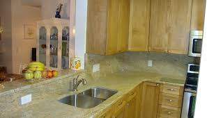 Staining Maple Cabinets Maple Cabinets With Granite Countertops Exitallergy Com