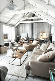 Small Living Room Decorating Ideas by Best 25 Warm Living Rooms Ideas On Pinterest Grey Basement