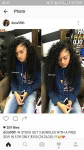 black senior hairstyles 346 best hair images on pinterest black girls hairstyles