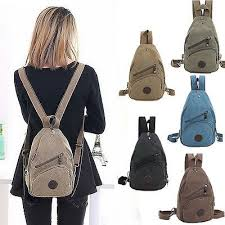 Kentucky best backpacks for travel images Best 25 sling backpack ideas sling bags bags for jpg