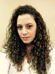 can hair be slightly curly or wavy 10 winter curly hair tips you can t live without naturallycurly com