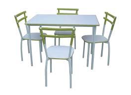 chaises de cuisine winsome table et chaise cuisine chaises luga eliptyk
