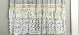 Shabby Chic Shower by Shower Curtains Archives Hallstrom Home