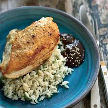 Chicken Breast Recipes For A Dinner Party - 118 best chicken breast recipes images on pinterest chicken