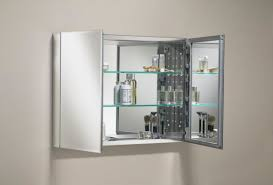 Kohler Poplin Vanity Bathroom Cabinet Kohler Tailored Vanitybathroom Vanities Bathroom