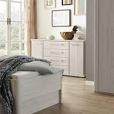 Wiemann Schlafzimmer Kommode Wiemann Mainau Komfortables Senioren Schlafzimmer Möbel Letz