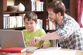 Math Tutor Job Description Resume by Cnt North Scottsdale Az Blog Do Tutoring Jobs Look Good On