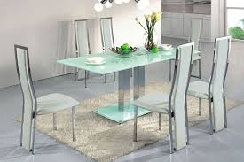 Black Glass Dining Table And Chairs Home Design Gloss Glass Extending Dining Table Chairs High