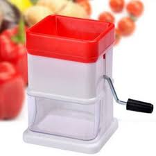 Potato Storage Container Kitchen Compare Prices On Ricer Kitchen Tool Online Shopping Buy Low