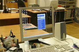 fond ecran bureau bureau fond d ecran ikea r organise votre bureau dans ses tag res