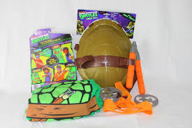 ninja turtle spirit halloween tmnt dress up costumes teenage mutant ninja turtles dress up
