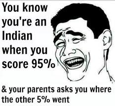 9 Gag Memes - indian parents trolls and memes s photos laughing colours images