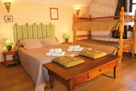 notre chambre des vertes rives chambre ventoux chambres d hôte à