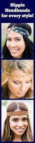 hippie headbands a hippie fashion trend best 20 hippie headbands ideas on pinterest flower headband