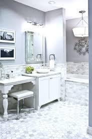 unique small bathroom ideas small marble bathroom ideas marble tile shower me carrara marble