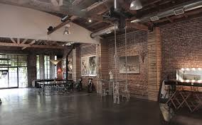 Halls For Rent In Los Angeles Venue Option Boxeight Photo Studio 4 000 Sq Ft Indoors 2 000
