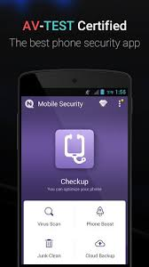mobile security antivirus for android nq mobile security antivirus for android free