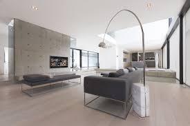 home av network design the smart home co