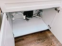small kitchen sink base cabinets sink base cabinet