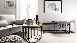 wohnzimmer einrichten wei grau wohnzimmer einrichten weiß grau dekoration auf zusammen mit oder