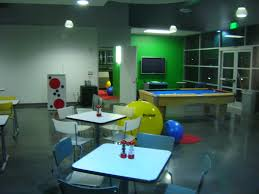 lunchroom playroom google dfw lunchroom playroom at u2026 flickr