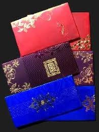Marriage Cards Printed Wedding Cards Manufacturers Suppliers U0026 Exporters In India