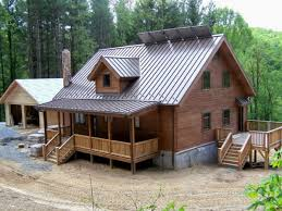 self sustaining homes self home design inspirational stunning self sustaining homes