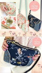 17 best images about hobby sewing how to on pinterest sewing