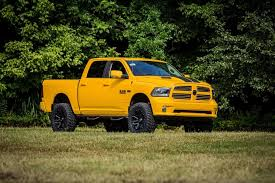 dodge ram 1500 with 6 inch lift country 6in dodge ram 1500 suspension lift kit 2012 2017