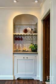24 best wet bar design ideas images on pinterest basement ideas
