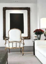 home decor forums modern decor furniture ways to incorporate antique chairs into